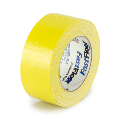 07201 - 101 Double Faced Cloth Tape.png