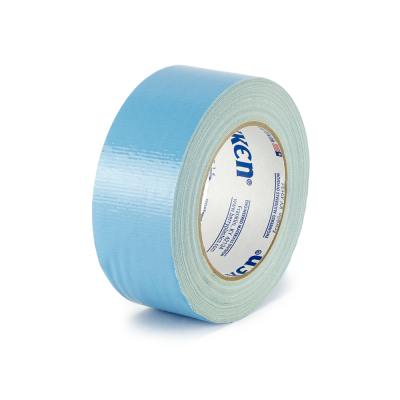 105C - Double Faced Cloth Tape - 07202 - 105C DF Cloth Tape.png