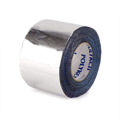 360-45 - Foilastic Sealant Tape - 11300 - 360-45 Foilastic Patch Tape.png