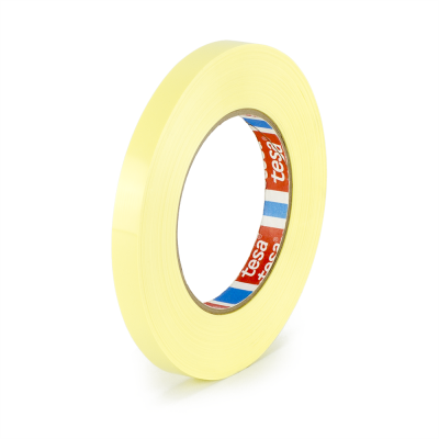4289 - TPP (Tensilised Polypropylene) Strapping Tape - 05722 - 4289 TPP Strapping Tape.png