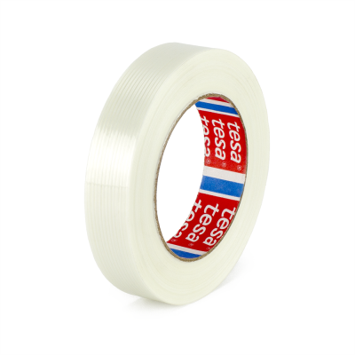 05746 - 53319 Filament Tape.png