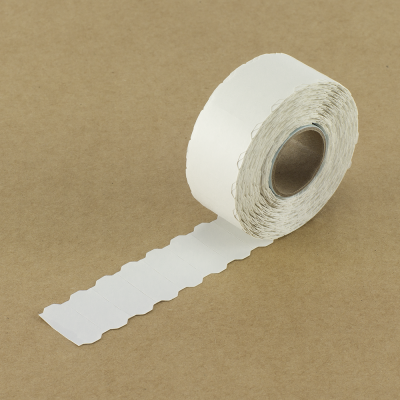 Alpha Labels - 18077 - P2600 White ALPHA Blank.png