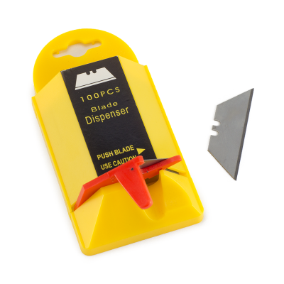 24125 - EP-280 Blade Dispenser with Blades (1).png