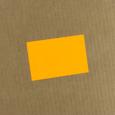 Blank Labels - 18020 - 3x4.5 Fluor Orange Blank.png
