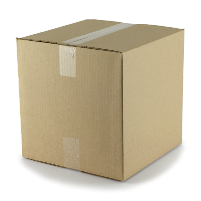 Boxes - Regular Duty - 19XXX - Corrugated Boxes - Regular Duty.png