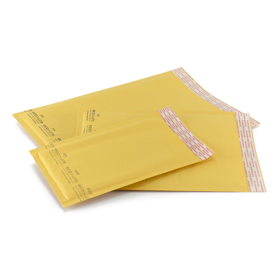 Bubble Mailers - 26XXX - Bubble Mailers.png