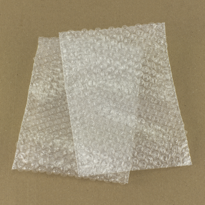 Bubble Out Bags No Lip & No Tape - 22980 - BOB-NLT685 Bubble Out Bag With No Lip and No Tape.png