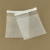 Bubble Out Bags With Lip & Tape - 22915 - BOB-555 Bubble Out Bag With Lip and Tape.png