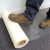 Carpet Protection Tape - 022XX - Carpet Protection Tape.png