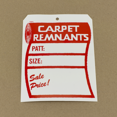 Carpet Retail Tags - 23330 - Carpet Retail Tags.png