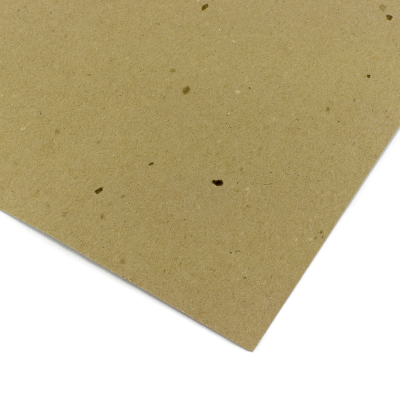Chipboard Pads - 19400 - Chipboard Pad.png