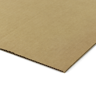 Corrugated Sheets - 193XX - Corrugated Sheets.png
