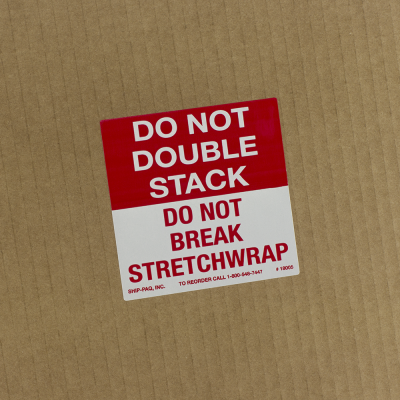 18005 - 4x4 Do Not Double Stack Do Not Break Stretch Wrap.png