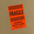 18113 - 6x4 Fragile HWC Thank You.png