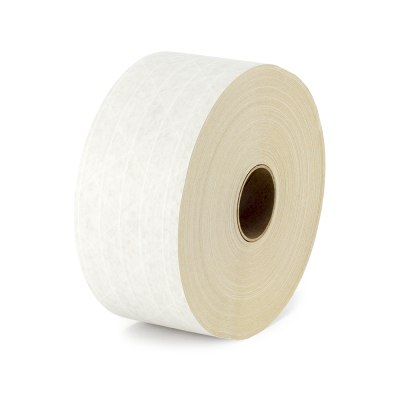 NEWPORT - Medium Duty Reinforced Tape - 06307 - KC79014 Reinforced Gum Tape.png