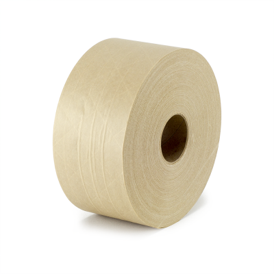 PAQ TAQ - Medium Duty Reinforced Tape - 06315 - PAQTAQ Reinforced Gum Tape.png