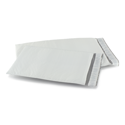 Poly Bubble Mailers - 26XXX - Poly Bubble Mailers.png