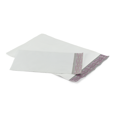 Poly Mailers - 26XXX - Poly Mailers.png