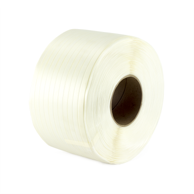 Polyester Cord - 20010 - 40W-E Polyester Cord.png