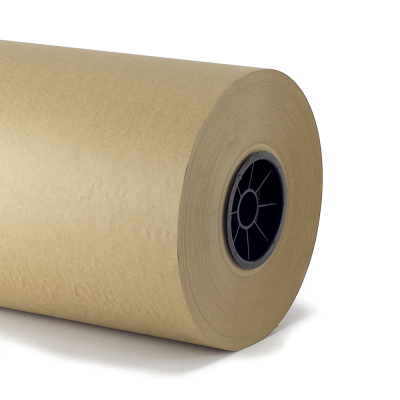 Recycled Kraft Paper Rolls - 16XXX - Recycled Kraft Paper.png