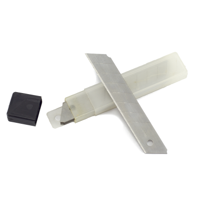 Replacement Blades for SNAP-OFF Knife - 24040 - EP-110B Replacement Snap-Off Blades (1).png