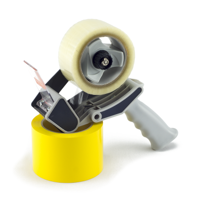 SL209RR - Tape Dispenser - 13077 - SL209RR 2in Tape Dispenser.png