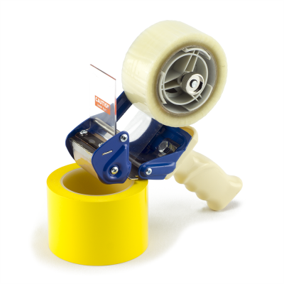 SL239 - Tape Dispenser - 13070 - SL239 2in Tape Dispenser.png
