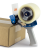 13080 - SL303 3in Tape Dispenser (1).png