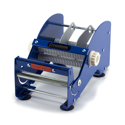 SL9506 - Tape Dispenser - 13045 - SL9506 Tape Dispenser (1).png