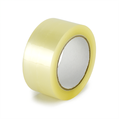 01448 - SP17A Clear Carton Sealing Tape.png