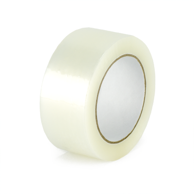 01450 - SP18AC Clear Carton Sealing Tape.png