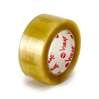 01357 - SP600 Clear Carton Sealing Tape.png