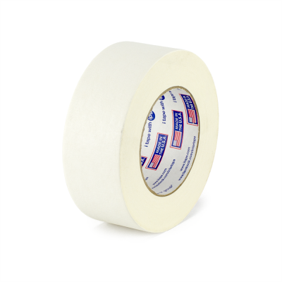 SP91 - Double Faced Paper Tape - 07085 - SP91 DF Regrip Tape.png