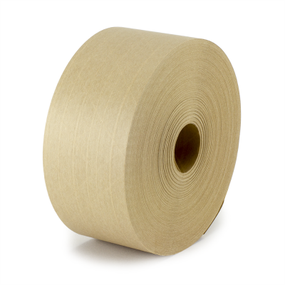 Samson - Medium Duty Reinforced Tape - 06308 - KC74000 Reinforced Gum Tape.png