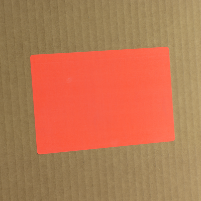 Thermal Transfer Labels - 18912 - 4x6 Fluorescent Red Thermal Transfer Labels.png