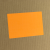 Thermal Transfer Labels - 18913 - 4x6 Fluorescent Orange Thermal Transfer Labels.png