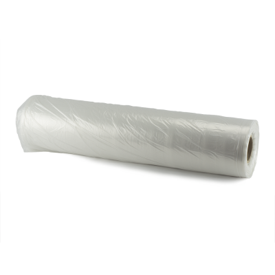 Top Sheet on a Roll - 15150 - SP-30CF72CR Top Sheet.png
